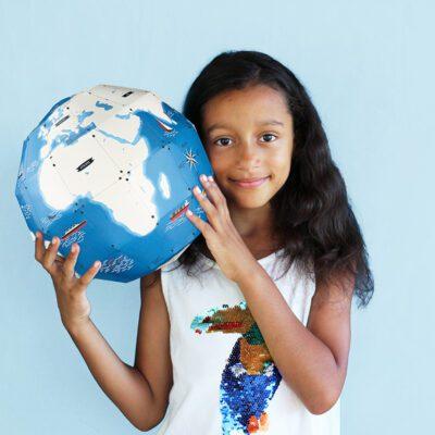 terre-globe